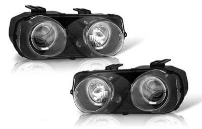 custom, acura, integra, headlights, jdm, custom import