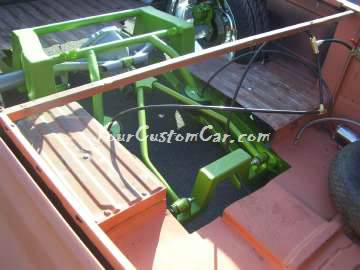 C-10 body drop chopped air suspension yourcustomcar.com scr8pfest 11