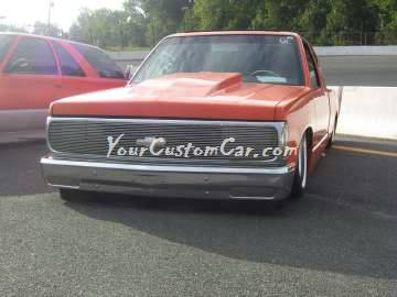 custom s10 yourcustomcar.com