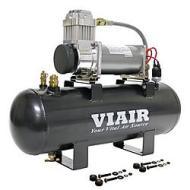 viair, air, source, kit, tank and compressor, 380c