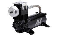 air-zenith, air, zenith, compressor, ob2, best, black, 200psi