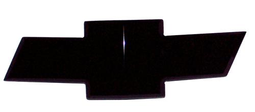 2010 camaro, bowtie, emblem, polished, front, grille