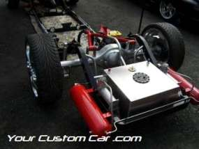 drop em wear show, car truck show, custom minitruck, custom car, custom frame