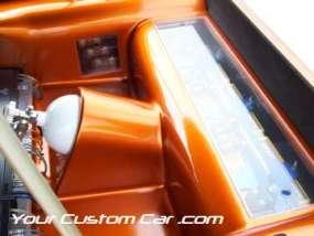drop em wear show, car truck show, custom minitruck, custom car, custom nitrous