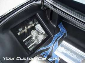 drop em wear show, car truck show, custom minitruck, custom car, custom impala air suspension