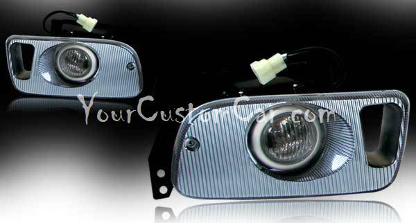 92, 93, 94, 95, 92-95, honda civic 2/3 door, fog lights, civic 3 door, civic 2 door, performance lights, oem style, jdm