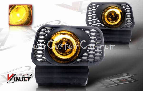 04, 05, 06, chevrolet avalanche, avalanche lights, custom avalanche, chevrolet lights, projector