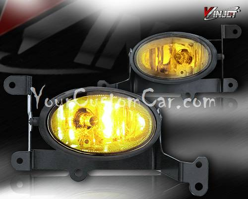 06, 07, 08, honda civic 2 door, fog lights, civic lights, door, civic 2 door, custom civic, performance lights, oem style, jdm