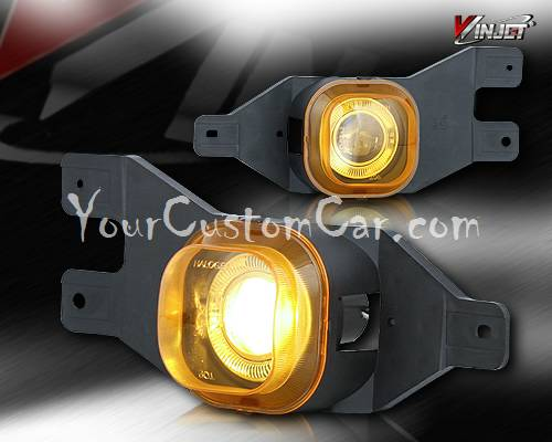 99, 00, 01, 02, 03, 04, ford f250, f-250 lights, custom f250, ford f-250, projector