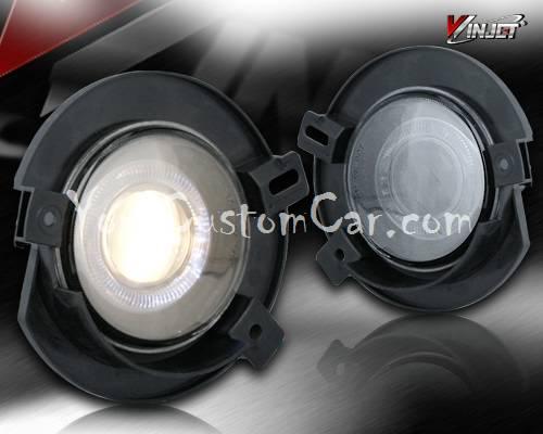 02, 03, 04, 05, ford explorer, explorer lights, custom explorer, ford explore, projector