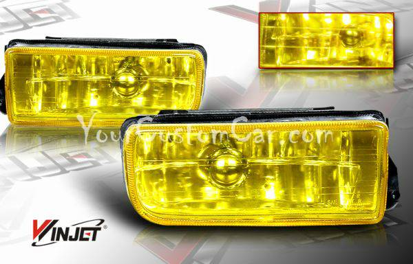 92-98, bmw, bmw e36, bmw fog lights, e36 lights, performance