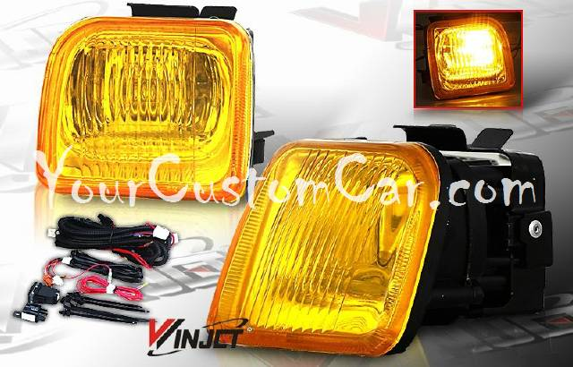 96, 97, 98, honda civic fog lights, civic fog, civic lights, custom civic, jdm