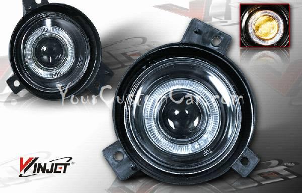 01, 02, 03, 04, 05, ford ranger, ranger lights, custom ranger, ranger minitruck, projector