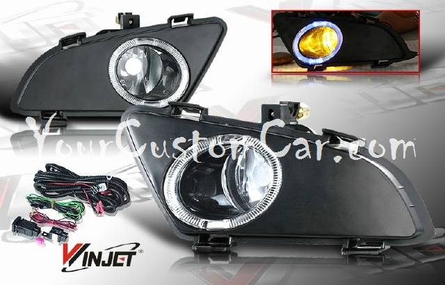 03, 04, 05, mazda 6, mazda 6 lights, custom mazda 6, mazda lights, jdm mazda