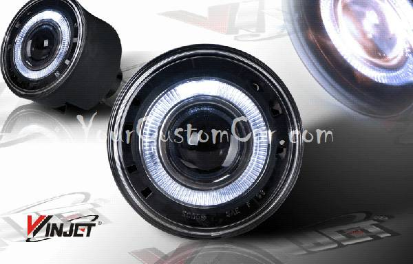 04, 05, 06, 07, jeep grand cherokee, grand cherokee lights, custom cherokee, jeep lights, projector