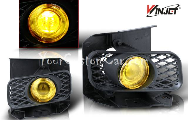 99, 00, 01, 02, 03, ford f150, f150 lights, custom f150, ford lights, custom f-150, projector