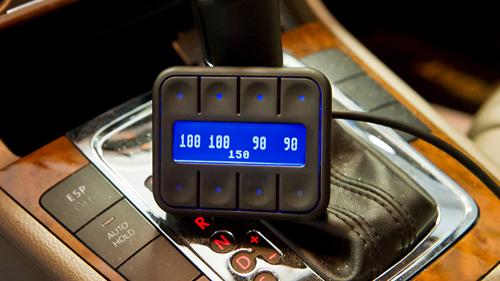 air lift, easy street, auto, pilot, v2, digital, controller, air suspension controller, autopilot v2
