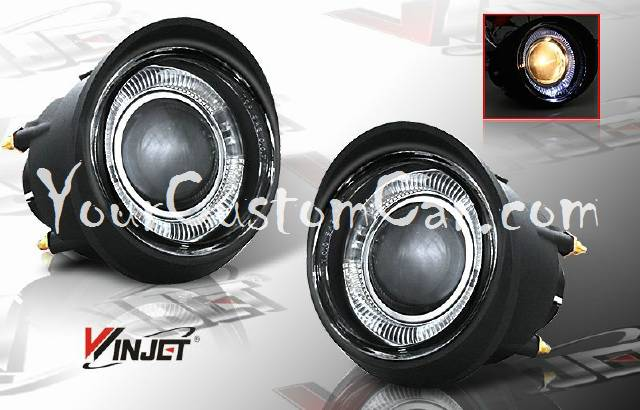03, 04, 05, 06, 07, infiniti fx45, fx45 lights, custom fx45, infiniti lights, projector
