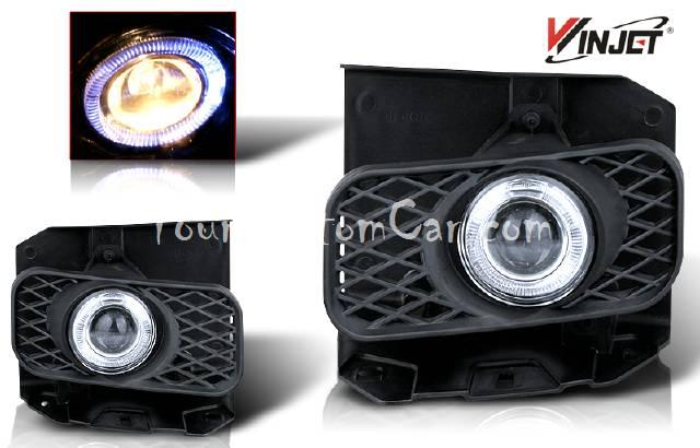 99, 00, 01, 02, 03, ford f150, f150 lights, custom f150, ford lights, custom f-150, projector