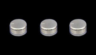 99, 00, 01, 02, chevrolet, silverado, gmc, sierra, climate, control, knobs, dash knobs, 3pc set, polished, billet aluminum, custom interior, empire 99cckp