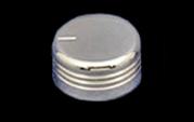 99-02 checvrolet, silverado, sierra, polished billet headlight knob, empire 99hlkp