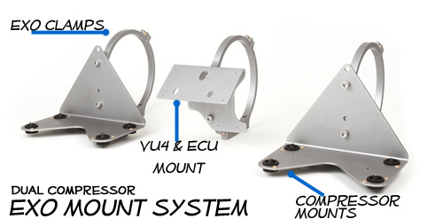 accuair exo mount,