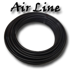 dot air line air bag suspension