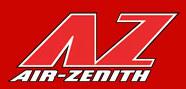 air-zenith logo