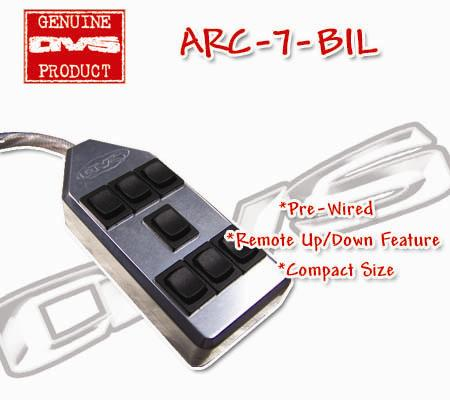 arc 7 bil big switch box avs 7bil avs air ride controller wiring diagram at bakdesigns.co