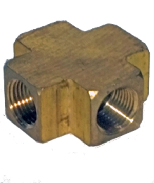air fitting, air bag suspension, 1/2 inch, distribution block, inch, air ride, air bag, dblock-12