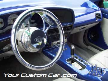 drop em wear show, car truck show, custom minitruck, custom car, custom thunder bird