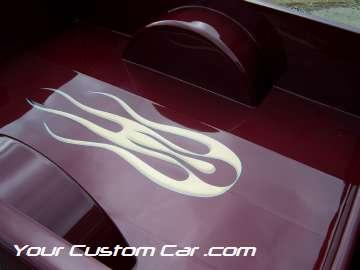 drop em wear show, car truck show, custom minitruck, custom car, custom paint s-10