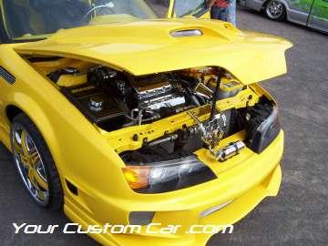 drop em wear show, car truck show, custom minitruck, custom car, custom bereta