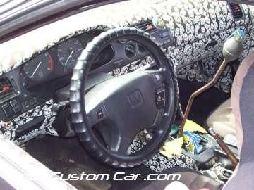 drop em wear show, car truck show, custom minitruck, custom car, custom honda accord