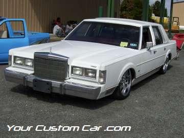 drop em wear show, car truck show, custom minitruck, custom car, custom monte carlo