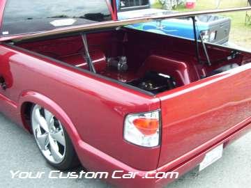 drop em wear show, car truck show, custom minitruck, custom car, custom s10