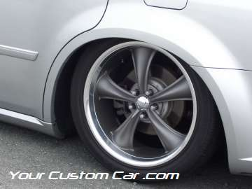 drop em wear show, car truck show, custom minitruck, custom car, custom magnum
