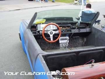 drop em wear show, car truck show, custom minitruck, custom car, custom convertible