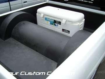 drop em wear show, car truck show, custom minitruck, custom car, custom sierra bed