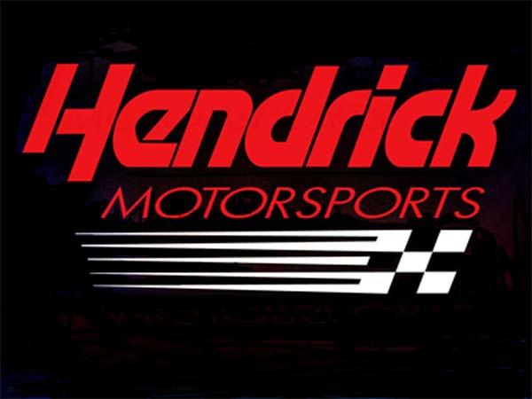 Hendricks Motorsports