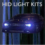 hid, light kit, custom hid lights, custom car headlights