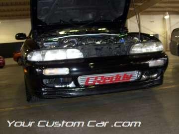 custom 626, custom mazda
