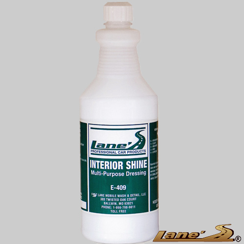 best leather conditioner, leather shine, lane's liquid leather, yourcustomcar.com leather conditioner