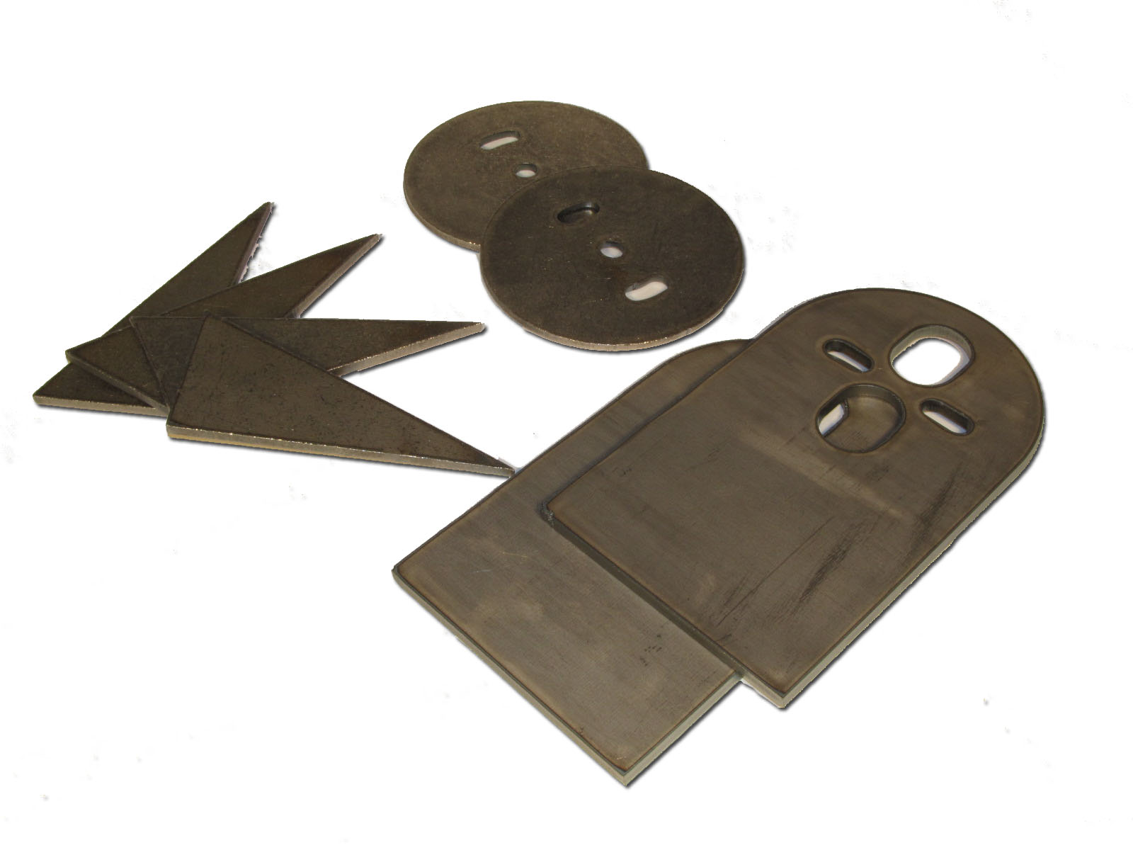 minitruck, mini truck, torsion bar, brackets, air bag brackets, eliminate torsion bar