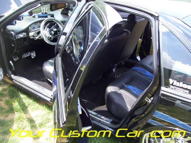 minitruckin mini truckin nationals custom car toyota chevrolet nissan isuzu ford lowrider accord civic