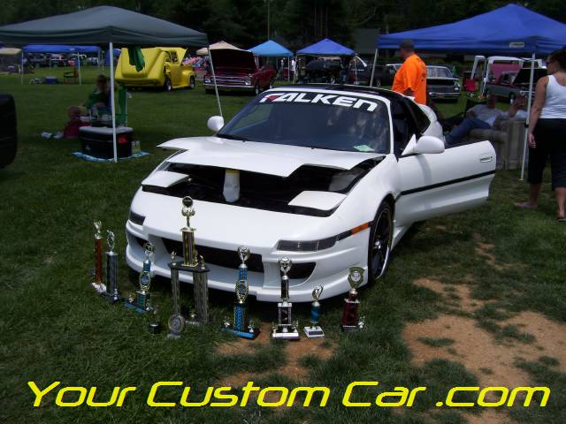 minitruckin mini truckin nationals custom car toyota chevrolet nissan isuzu ford lowrider accord civic