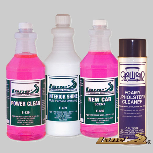 best car glaze, best paint glaze, best auto glaze, lane's glaze, yourcustomcar.com paint glaze