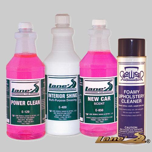 best car glaze, best paint glaze, best auto glaze, lane's glaze, yourcustomcar.com paint glaze