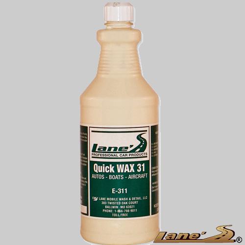 best car wax, best paint wax, best auto wax, lane's wax, yourcustomcar.com car wax