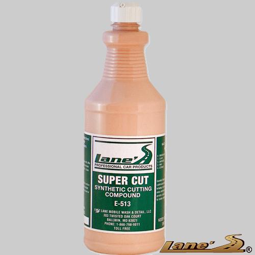 best rubbing compound, best paint polish, best scratch remover, lane's super cut, yourcustomcar.com rubbing compound